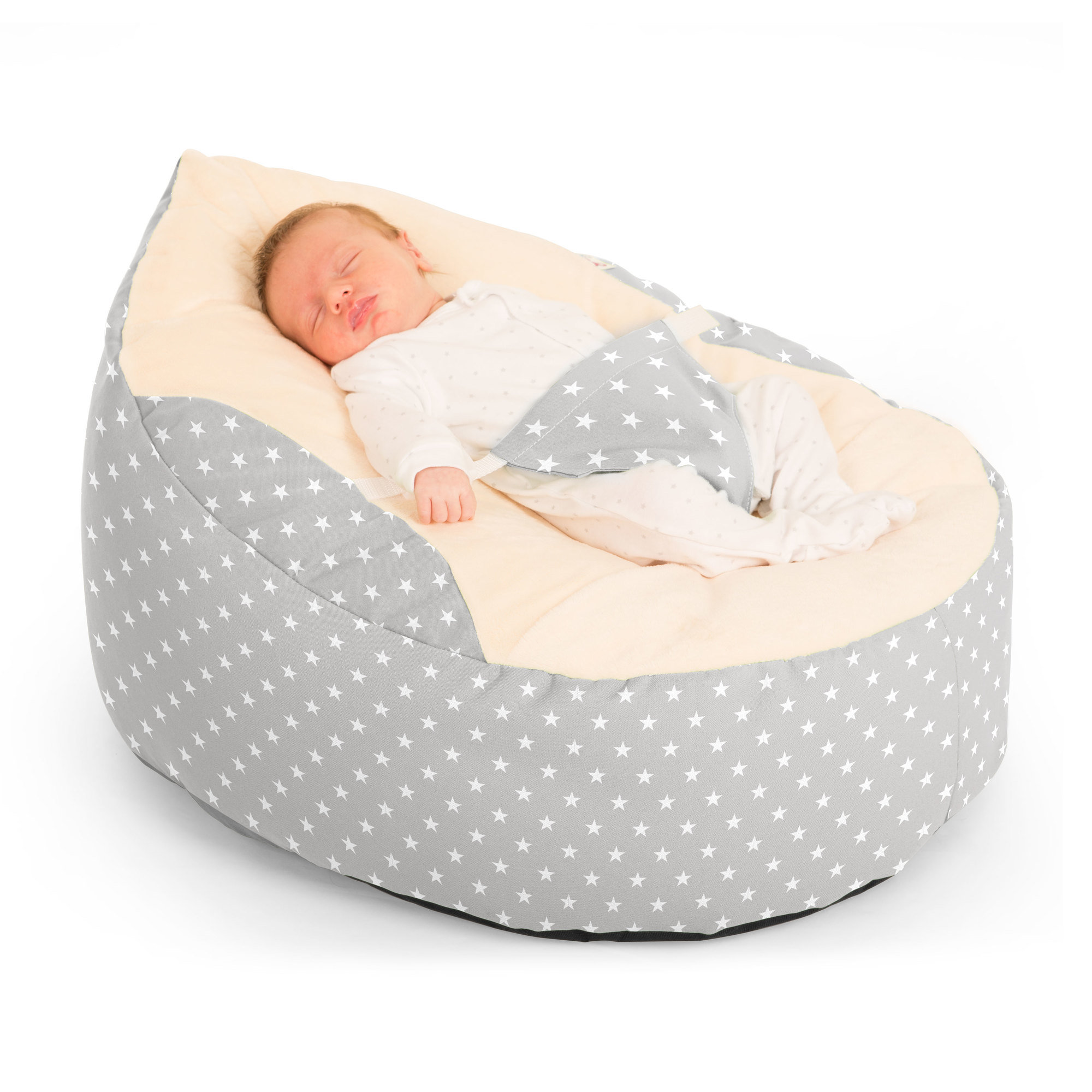 Superb About Us Hugsac Caraccident5 Cool Chair Designs And Ideas Caraccident5Info